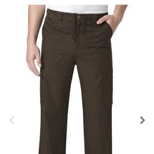 Carhart Men Scrub Pants 👖